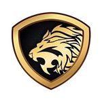 lion_car_rentals